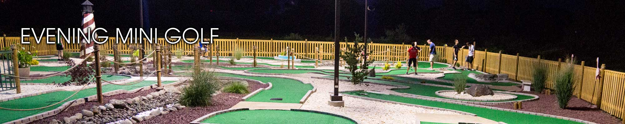 minigolf-night-slide